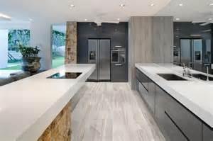 modern kitchen flooring ideas 6x36 amelia mist floor tile modern kitchen new york by roma tile supply