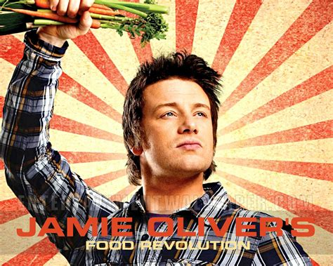 cuisine tv oliver 30 minutes oliver inspiringppljaca
