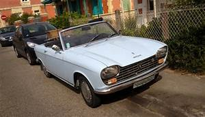 Quelle Voiture De Collection Acheter : carburant voitures anciennes lequel utiliser ~ Gottalentnigeria.com Avis de Voitures