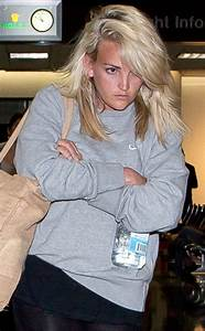 17 Best images about Jamie Lynn Spears