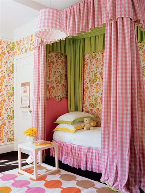 wonderful girls room design ideas digsdigs