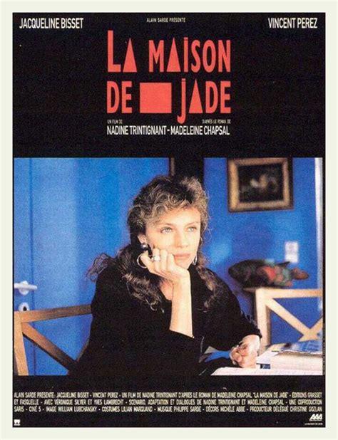 la maison de jade la maison de jade the vincent perez archives