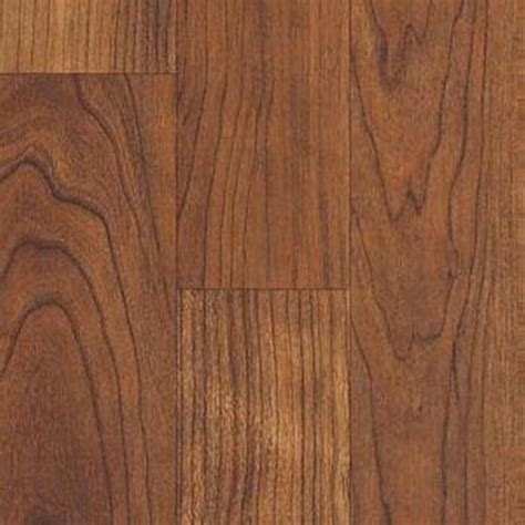 laminate flooring exles shaw native collection wild cherry laminate flooring 5 in x 7 in take home sle sh 314329