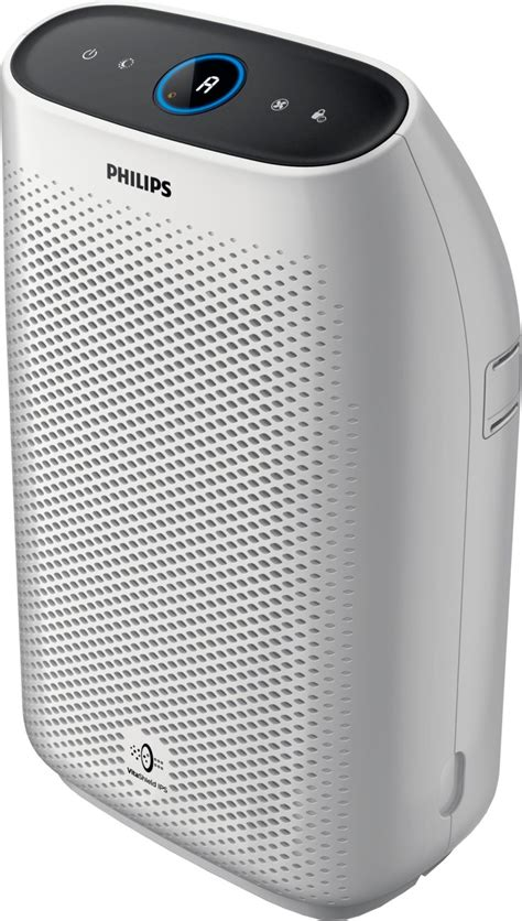 Philips Ac121520 Portable Room Air Purifier Price In. Bathroom Home Decor. Room Humidifier Walmart. Shop Home Decor. Zebra Room Ideas. Puzzle Room Nyc. Rave Decorations. Decoration Letters. Teens Room