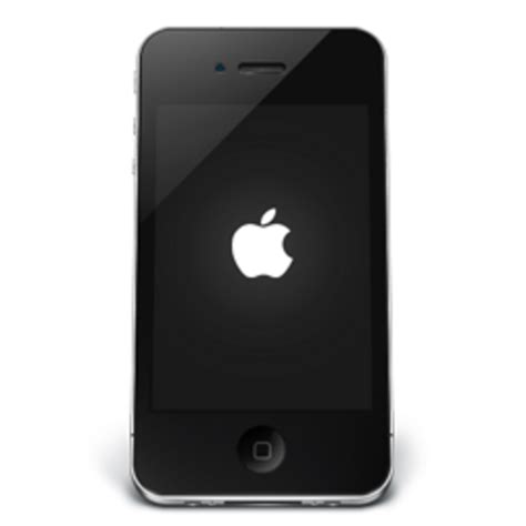 iphone clipart apple iphone free images at clker vector clip