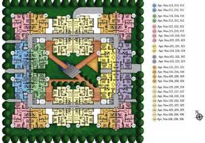 in apartment house plans site map jsr enterprises housing projects alahalli