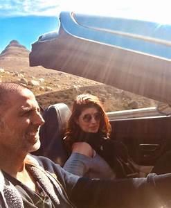 Twinkle Khanna birthday: Akshay Kumar's sweet message for ...