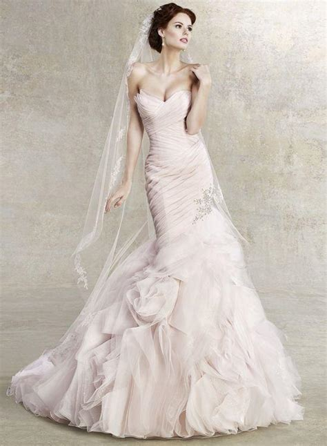 couture bridesmaid dresses and chen couture wedding dresses 2013 weddbook