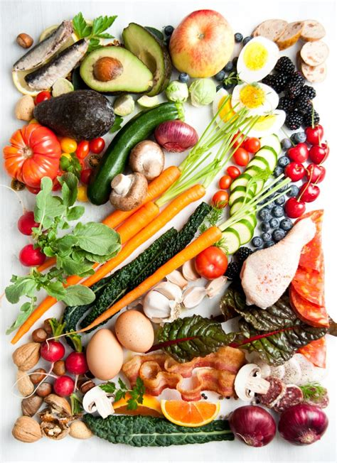 cuisine paleo the paleo diet paleo recipe book review sebastien noel