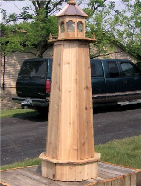 outdoor wood products kitchener waterloo  hamburg