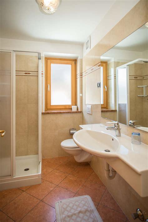 appartamenti bali residence albana appartamenti alba
