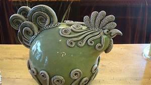Keramik Für Den Garten : garten keramik google suche ceramic pottery pinterest garten pottery and google search ~ Bigdaddyawards.com Haus und Dekorationen