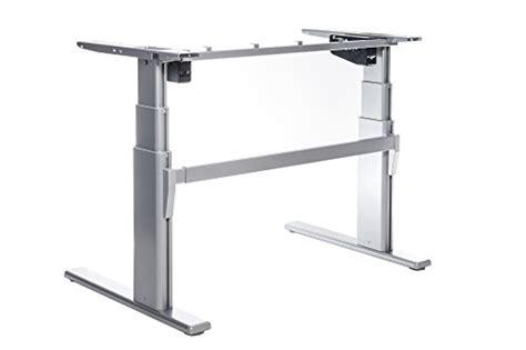 Schreibtisch Elektrisch Hohenverstellbar Gebraucht Kaufen