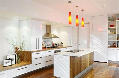 design small kitchen timber white kitchen smarter kitchens kitchen 3207