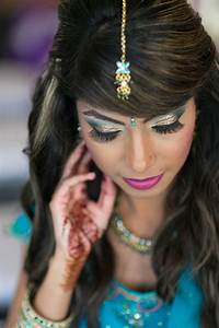 Wedding Hair Makeup In Tampa Michele Renee The Studio