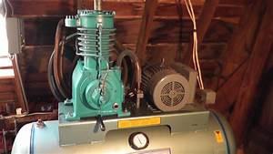 Air Compressor Money Saving Tips Idea U0026 39 S  U0026 Setup