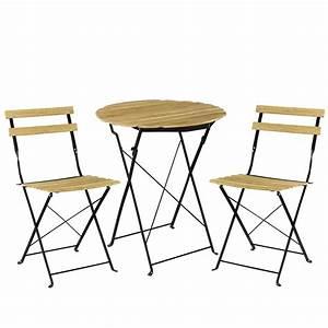 Balkon Tisch Stühle : bistro set tisch 2 st hle essgruppe sitzgruppe gartenm bel balkon ebay ~ Sanjose-hotels-ca.com Haus und Dekorationen