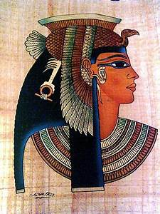 Top 10 Surprising Facts about Ancient Egypt  Egyptian