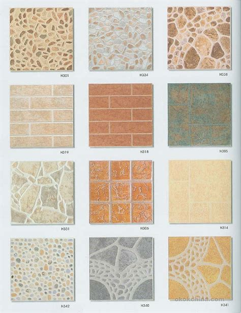 minimalist bathroom design ceramic tiles that suitable for your home concept