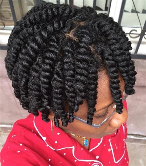 protective styles for hair 45 easy and showy protective hairstyles for hair