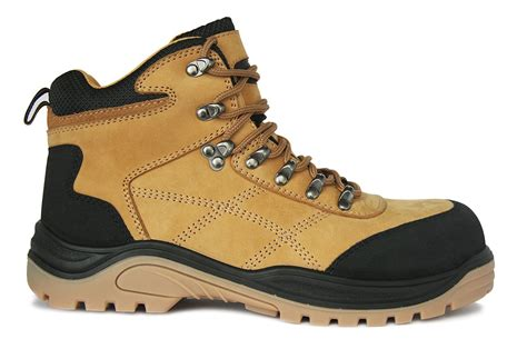 Best Safety Shoes Safety Shoes Are Not Just For The Work Zone Acetshirt