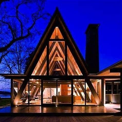 a frame house plans home interior design a frame homes that deserve a bob vila