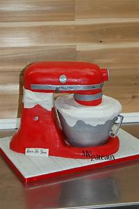 kitchenaid cakedesignfactory With what kind of paint to use on kitchen cabinets for cheap tea light candle holders