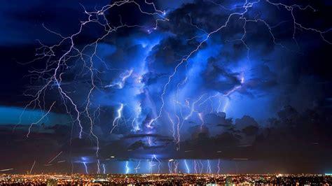lightning wallpaper hd 64 images