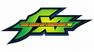 The King Of Fighters XI Wikipdia