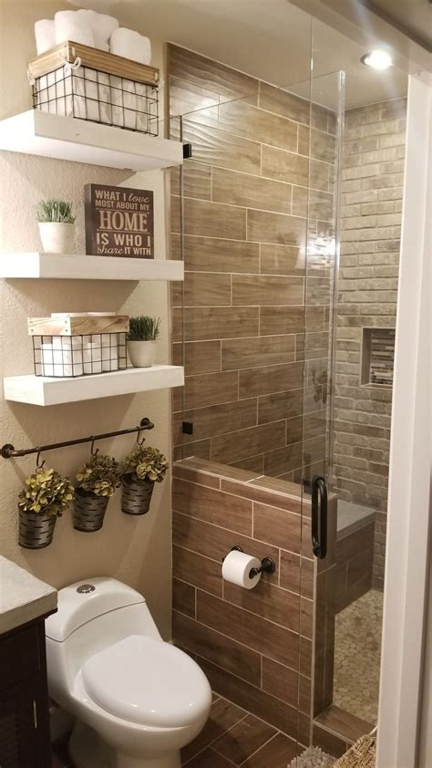 Bathrooms Decor Ideas by Our Guest Bathroom Decor Our House Ideas In 2019