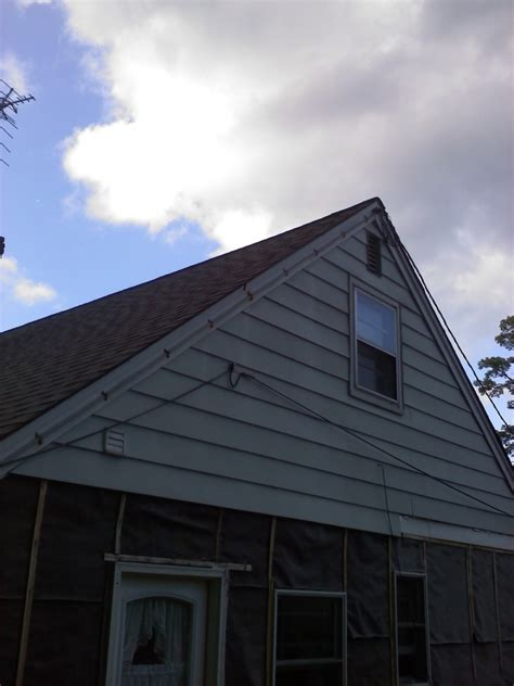 cupola roof roofing roof ventilation for best exhaust system in your