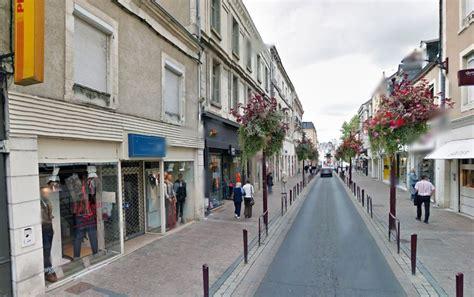 location bureaux location commerce châteauroux arthur loyd blois châteauroux