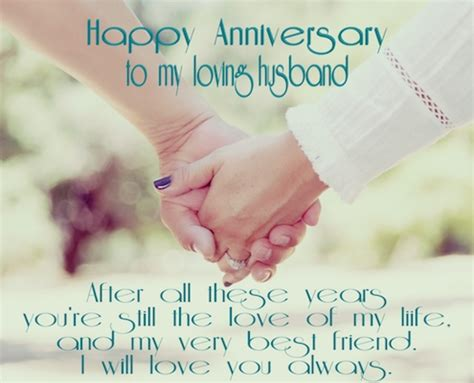 happy anniversary husband    ecards greeting cards