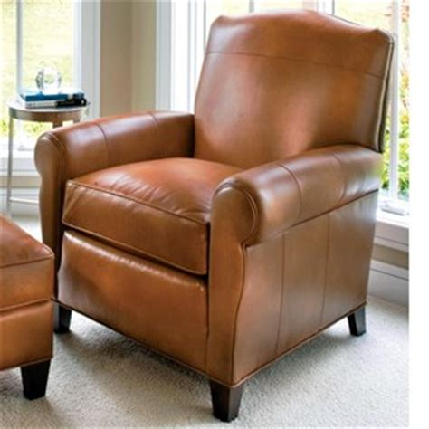 living room furniture rooms and rest mankato