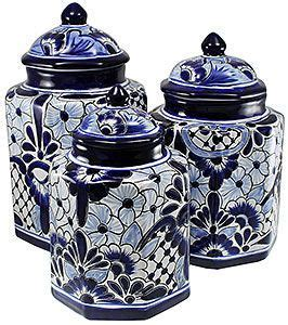 159 best images about Kitchen Canisters and Matching