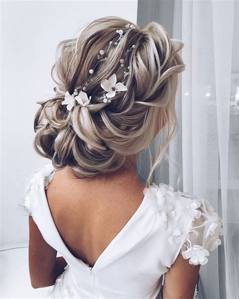 formal wedding hairstyles  copy