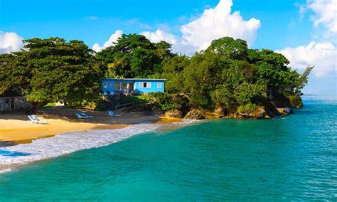 Jamaika Luxus Hotels » Die exklusivsten Hotels auf Jamaika