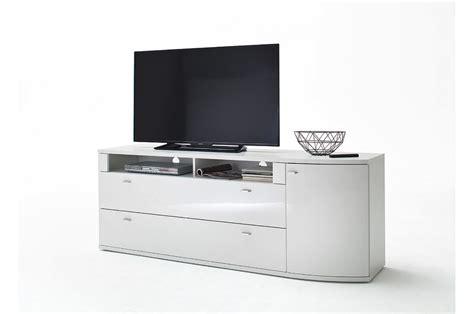 Meuble Colonne Blanc by Meuble Tv Design Blanc Colonne Murale Bois Pour Salon