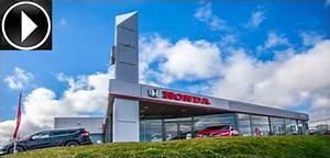 Autofactoria Luxembourg : visitez notre concession honda autofactoria foetz en 3d ~ Gottalentnigeria.com Avis de Voitures
