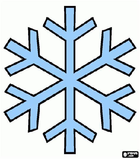 what color is estrella hielo para colorear estrella hielo para imprimir
