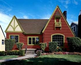 Country Homes Interiors Magazine Subscription Exterior Pictures Cottage Style Homes Home Design And Style