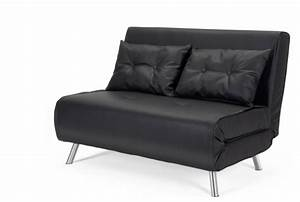 Small sofa bed couch wwwenergywardennet for Smallest sofa bed available