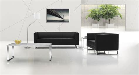 canapé bureau haute qualité 1 1 3 sièges de bureau réception canapés canapé design ensemble prix bas en