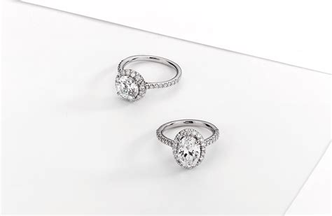 What Is The Average Carat Weight Of A Diamond Engagement. Climber Earrings. Light Blue Diamond. Memorial Rings. Blue Sapphire Gemstone. H1 Color Diamond. Eds Bracelet. Plugs Earrings. Sterling Silver Bracelet