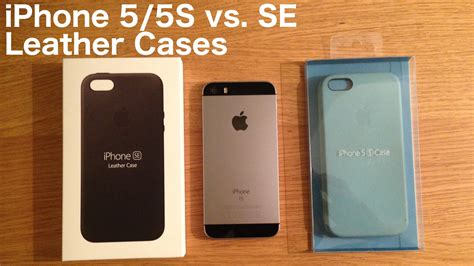 do iphone 5 cases fit iphone 5c do iphone 5 cases fit iphone 5s fabshell iphone se Do Ip