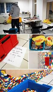Lego Steine Bestellen : ich hatte eine idee legowand teil 3 npirenpire ~ Buech-reservation.com Haus und Dekorationen