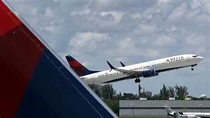 Michigan woman ... Delta Air Lines