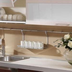 qama cuisine quincaillerie pour la cuisine quincaillerie qama