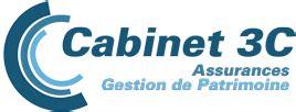 cabinet gestion de patrimoine cabinet 3c courtier priv 233 en assurances gestion de patrimoine