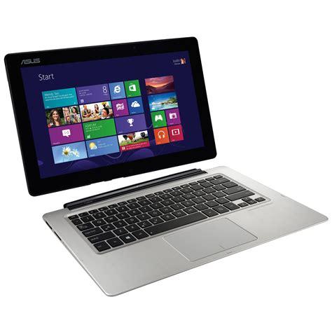 ordinateur de bureau samsung asus transformer book tx300ca c4005p dock mobile tablette tactile asus sur ldlc com